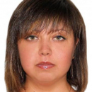 Тихонова Анна Дмитриевна