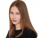Михайлова Анастасия Дмитриевна