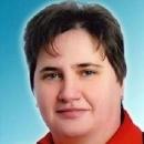 Поляченко Елена Юрьевна