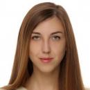 Лычкова Дарья Геннадьевна