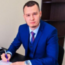 Магжанов Рустам Фатихович