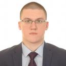 Машинский Виктор Сергеевич