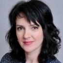 Щетинина Наталья Сергеевна