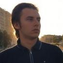 Богданов Закир Имранович