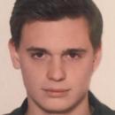 Ворошилов Егор Валерьевич