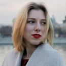 Арсентьева Мария Владимировна