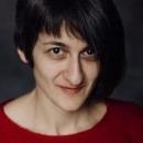 Хлебаева Диана Азрет-Алиевна