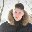 Андреев Максим Владимирович