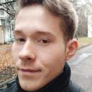 Фомин Владислав Павлович