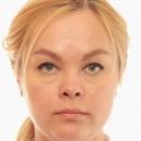 Радченко Светлана Станиславовна