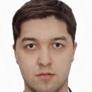 Фархутдинов Вадим Маратович