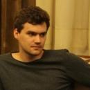 Пархоменко Владислав Юрьевич