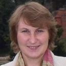 Шапаева Татьяна Борисовна