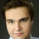 Орлов Пётр Николаевич