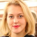 Савченко Екатерина Андреевна