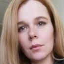 Сорокина Мария Александровна