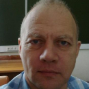 Тимофеенко Алексей Викторович