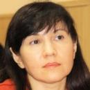 Ермишина Анна Вениаминовна
