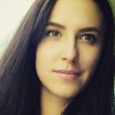 Бадьина Дарья Александровна