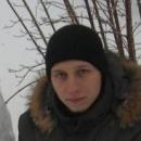 Горев Роман Валерьевич