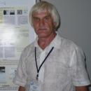 Иванов Владимир Елизарович