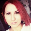 Ложкина Екатерина Владимировна
