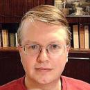 Дровосеков Алексей Борисович