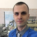 Ясюлевич Иван Алексеевич