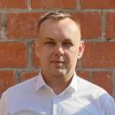 Загребин Михаил Александрович