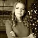 Баженова Анна Владиславовна
