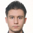 Богомолов Андрей Владимирович