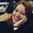Шамирова Анна Феликсовна