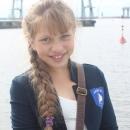 Антонова Екатерина Павловна