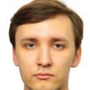 Агафонов Лев Юрьевич