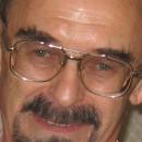 Lyubutin Igor Савельевич