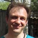Панов Юрий Демьянович