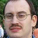 Матюнин Андрей Валерьевич