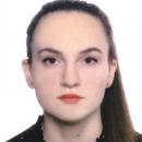 Демешева Мария Павловна