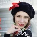 Конева Александра Владимировна