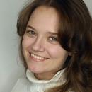 Алексаненкова Татьяна Андреевна