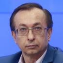 Хохлов Юрий Евгеньевич