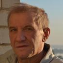 Котов Леонид Нафанаилович