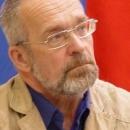 Антипов Георгий Александрович