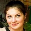 Анзулевич Светлана Николаевна