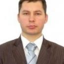 Глинушкин Алексей Павлович