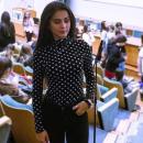 Погодаева Светлана Владимировна