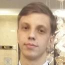 Клюшкин Александр Алексеевич