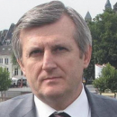 Костенок Игорь Владимирович