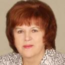 Русак Елена Степановна