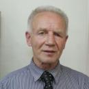 Левчук Владимир Михайлович